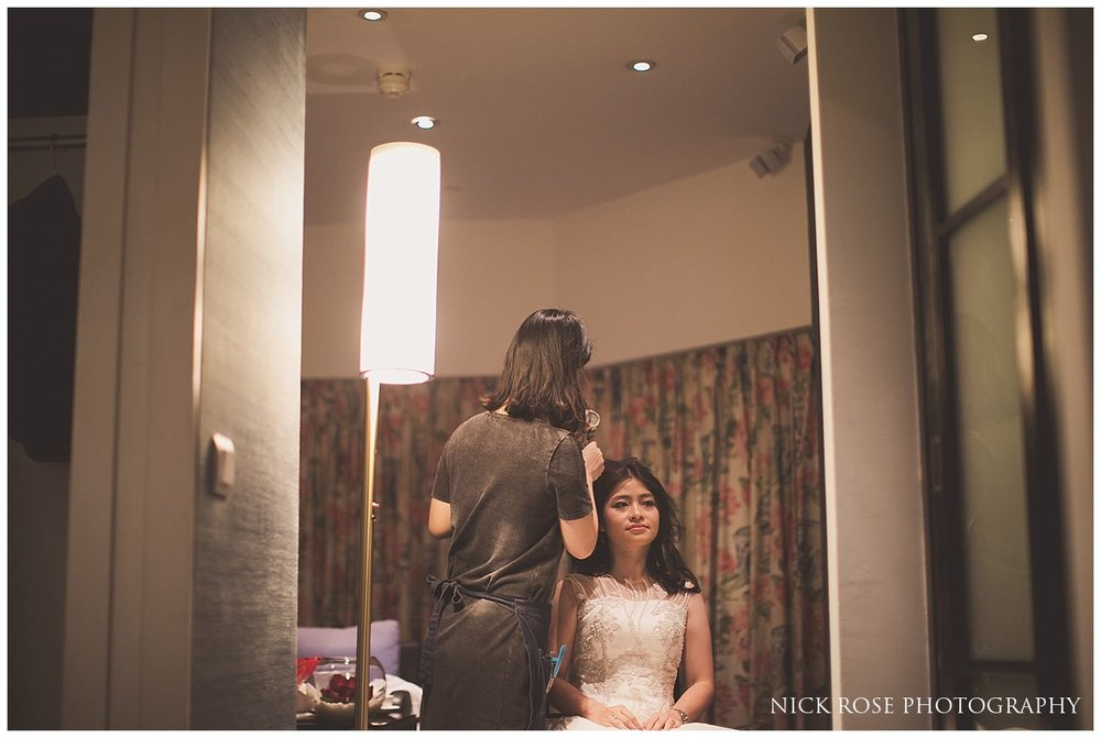 Orchard-Hotel-Wedding-Photography-Singapore_0013.jpg