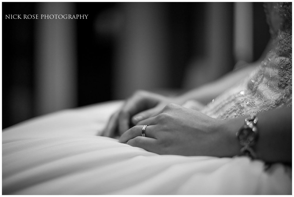 Orchard-Hotel-Wedding-Photography-Singapore_0014.jpg