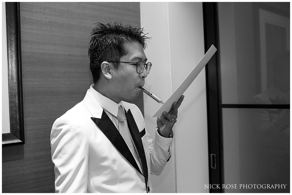 Orchard-Hotel-Wedding-Photography-Singapore_0026.jpg