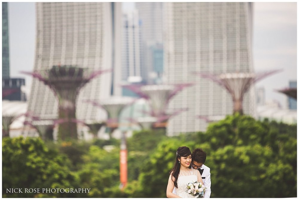Orchard-Hotel-Wedding-Photography-Singapore_0029.jpg