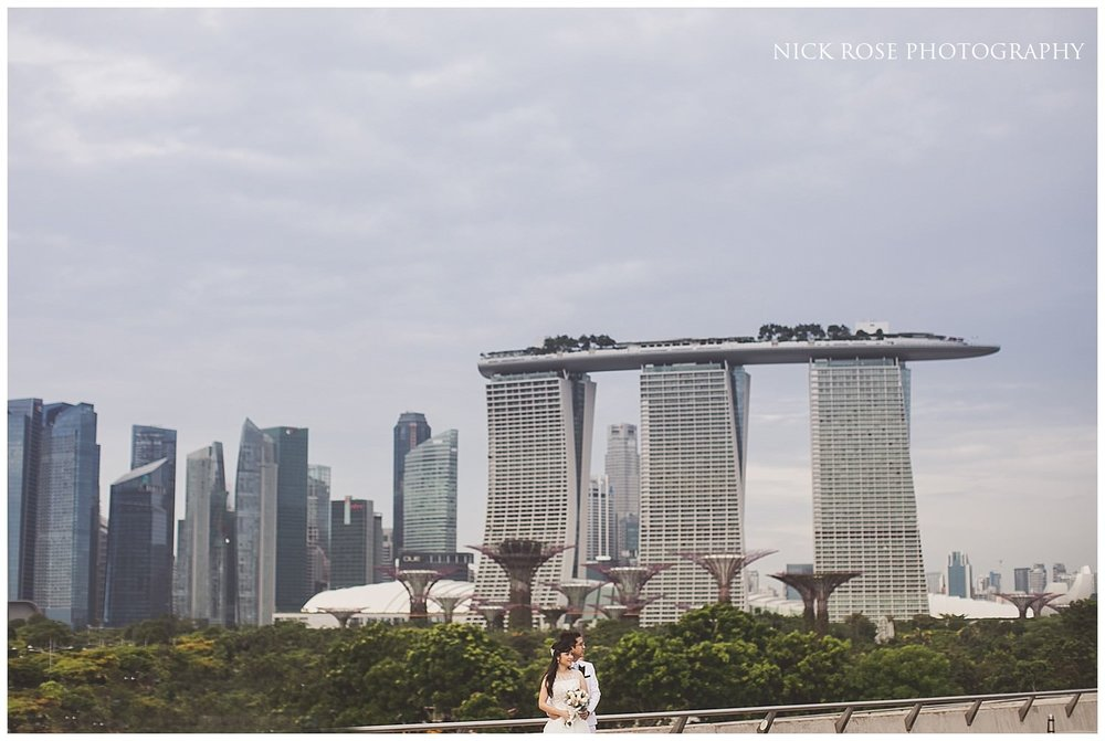 Orchard-Hotel-Wedding-Photography-Singapore_0030.jpg