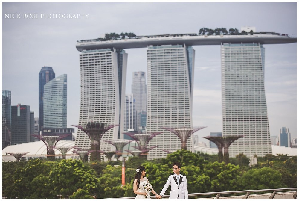 Orchard-Hotel-Wedding-Photography-Singapore_0031.jpg