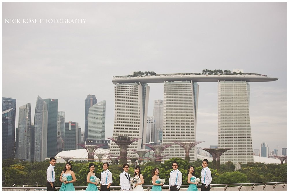 Orchard-Hotel-Wedding-Photography-Singapore_0032.jpg