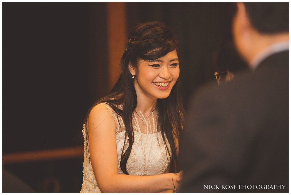 Orchard-Hotel-Wedding-Photography-Singapore_0049.jpg