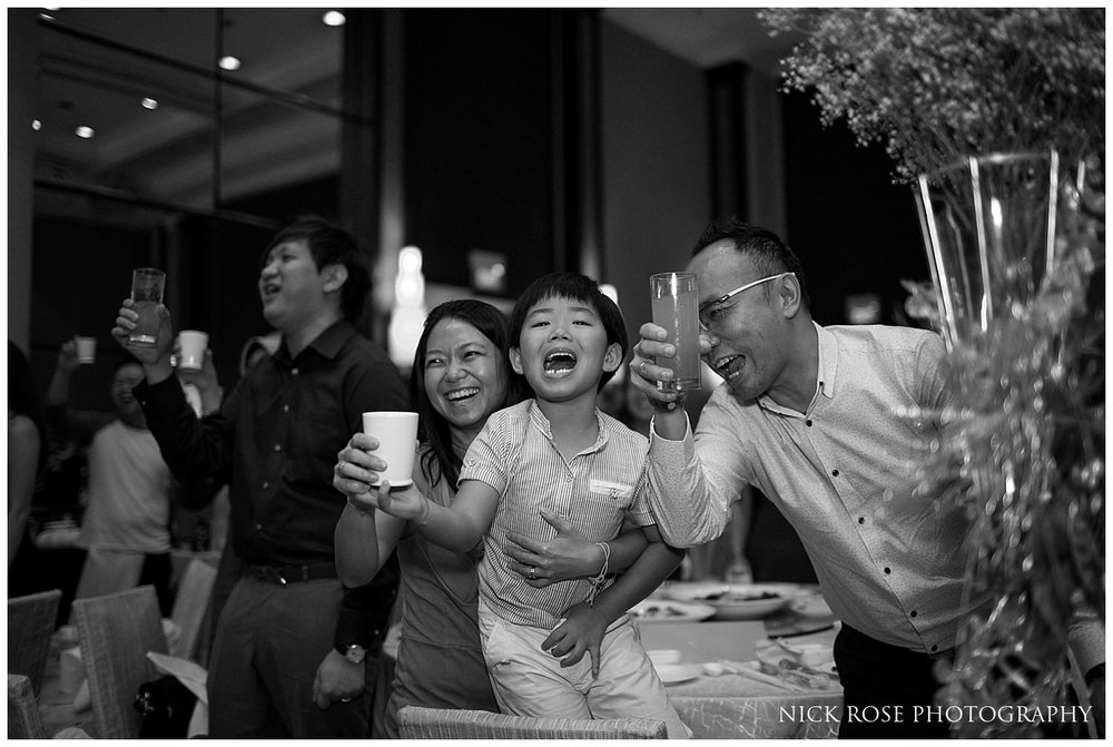 Orchard-Hotel-Wedding-Photography-Singapore_0053.jpg