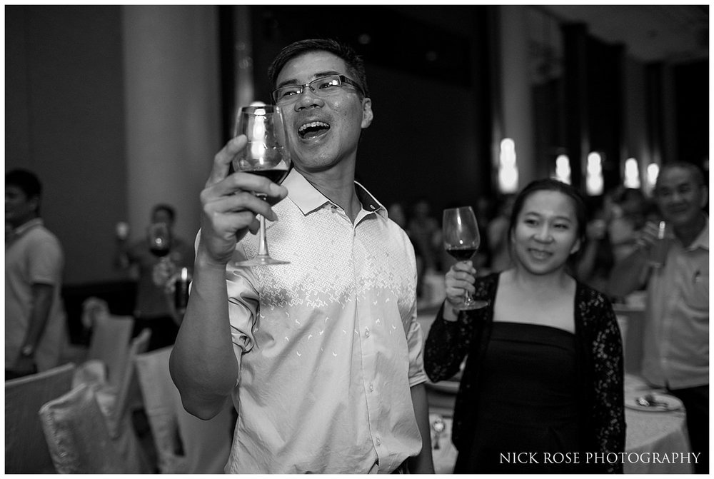 Orchard-Hotel-Wedding-Photography-Singapore_0054.jpg
