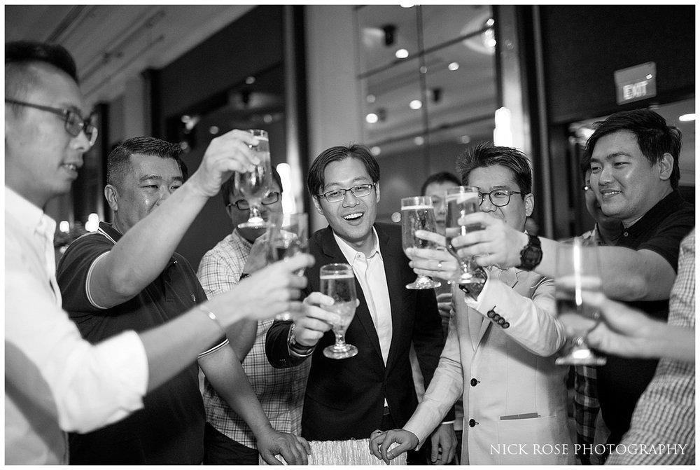 Orchard-Hotel-Wedding-Photography-Singapore_0056.jpg