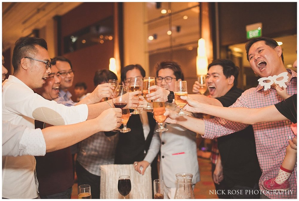Orchard-Hotel-Wedding-Photography-Singapore_0057.jpg