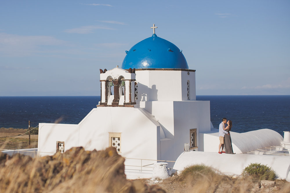 santorini-pre-wedding-photography