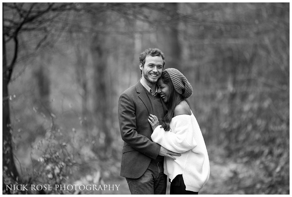 Penn Wood Engagement Shoot Buckinghamshire_0001.jpg