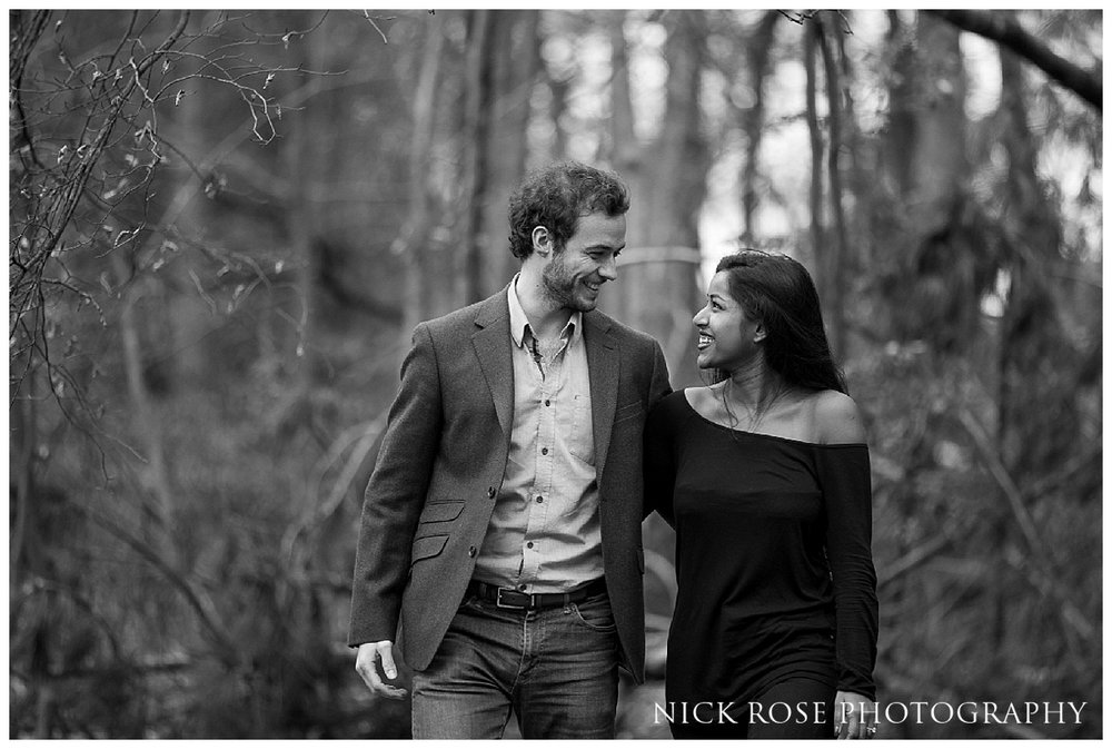 Penn Wood Engagement Shoot Buckinghamshire_0005.jpg