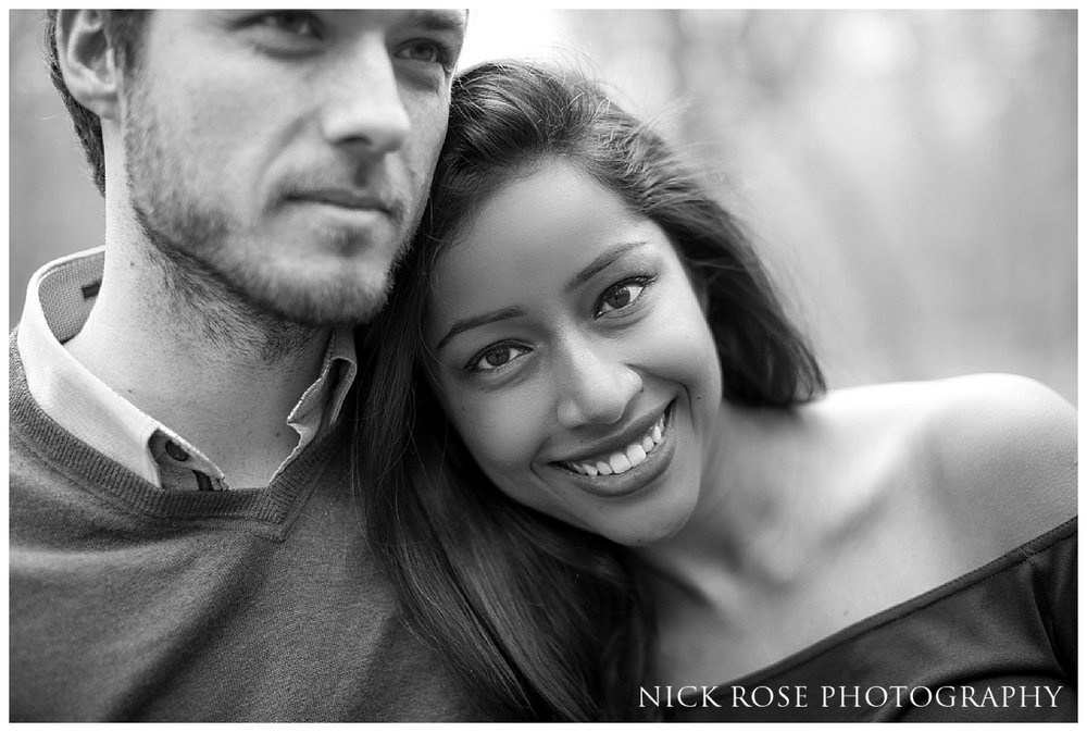 Penn Wood Engagement Shoot Buckinghamshire_0009.jpg