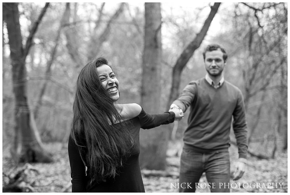 Penn Wood Engagement Shoot Buckinghamshire_0011.jpg