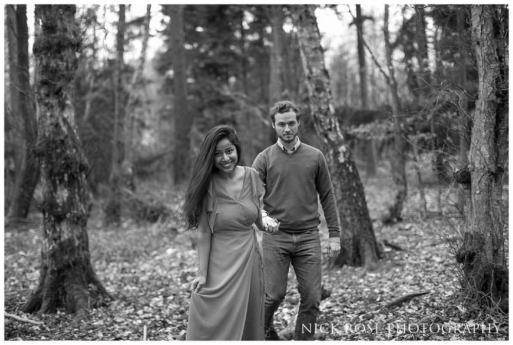 Penn Wood Engagement Shoot Buckinghamshire_0015.jpg