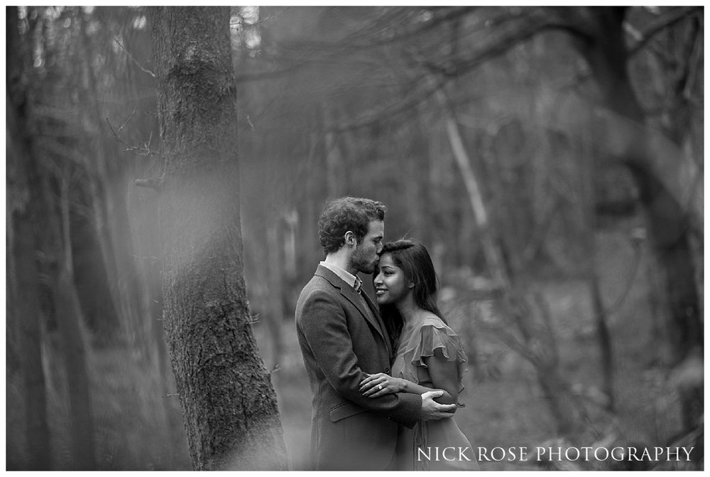 Penn Wood Engagement Shoot Buckinghamshire_0017.jpg