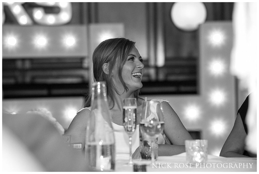 Guildhall London wedding photography