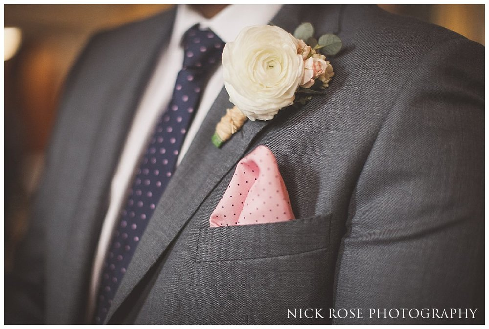 Moor Park Mansion Wedding in Hertfordshire