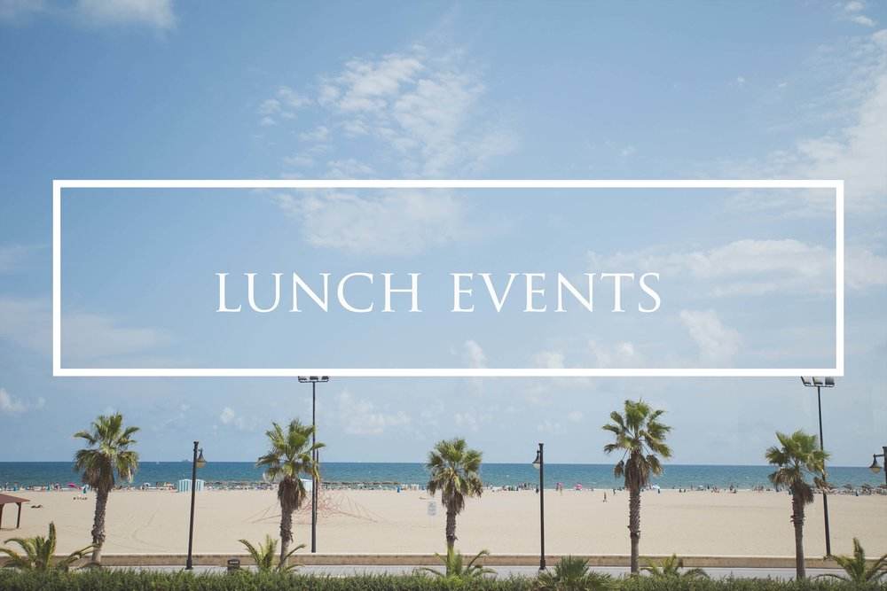 Lunch events.jpg