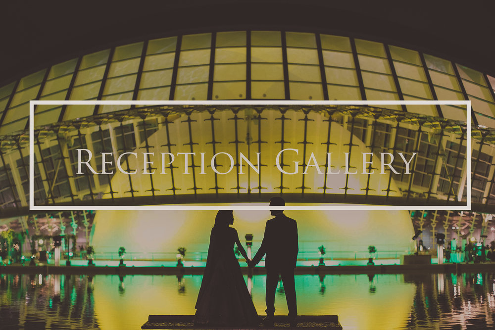 Reception Gallery.jpg