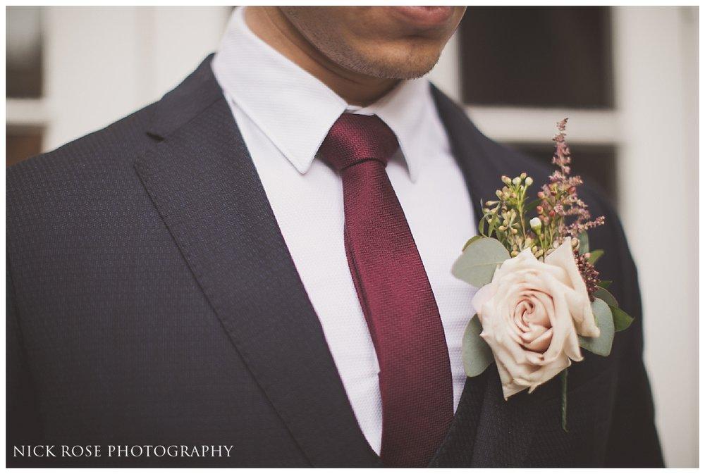 Dartmouth House Wedding Photography Mayfair_0040.jpg