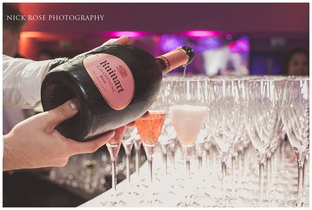 Montcalm London Wedding Sangeet Photography_0005.jpg