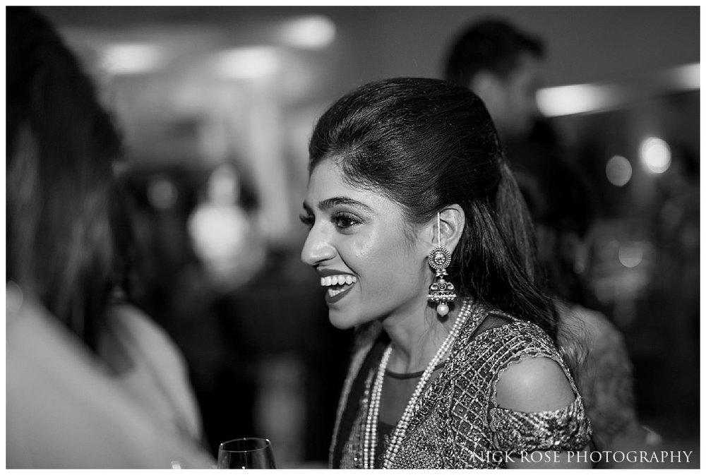 Montcalm London Wedding Sangeet Photography_0006.jpg