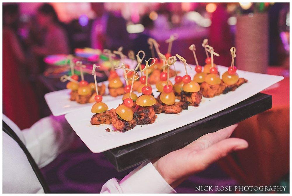 Montcalm London Wedding Sangeet Photography_0008.jpg
