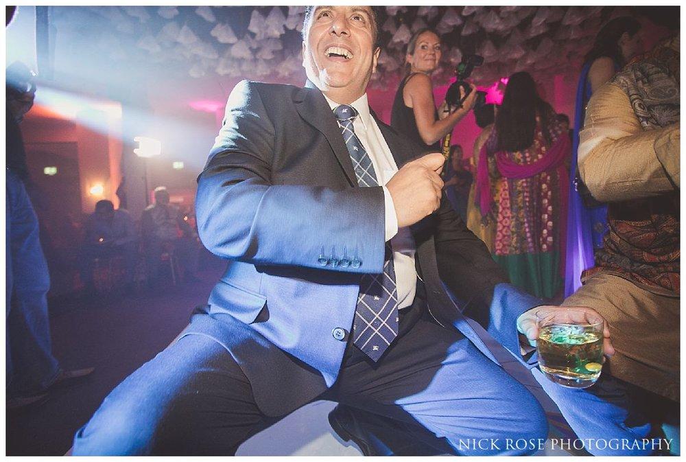 Montcalm London Wedding Sangeet Photography_0026.jpg