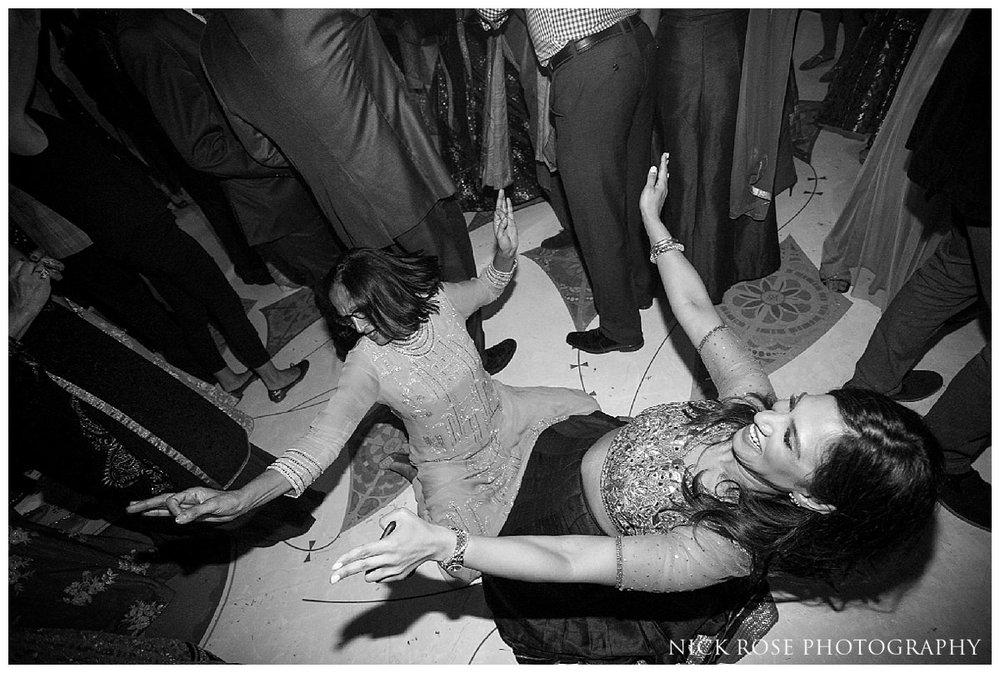 Montcalm London Wedding Sangeet Photography_0039.jpg