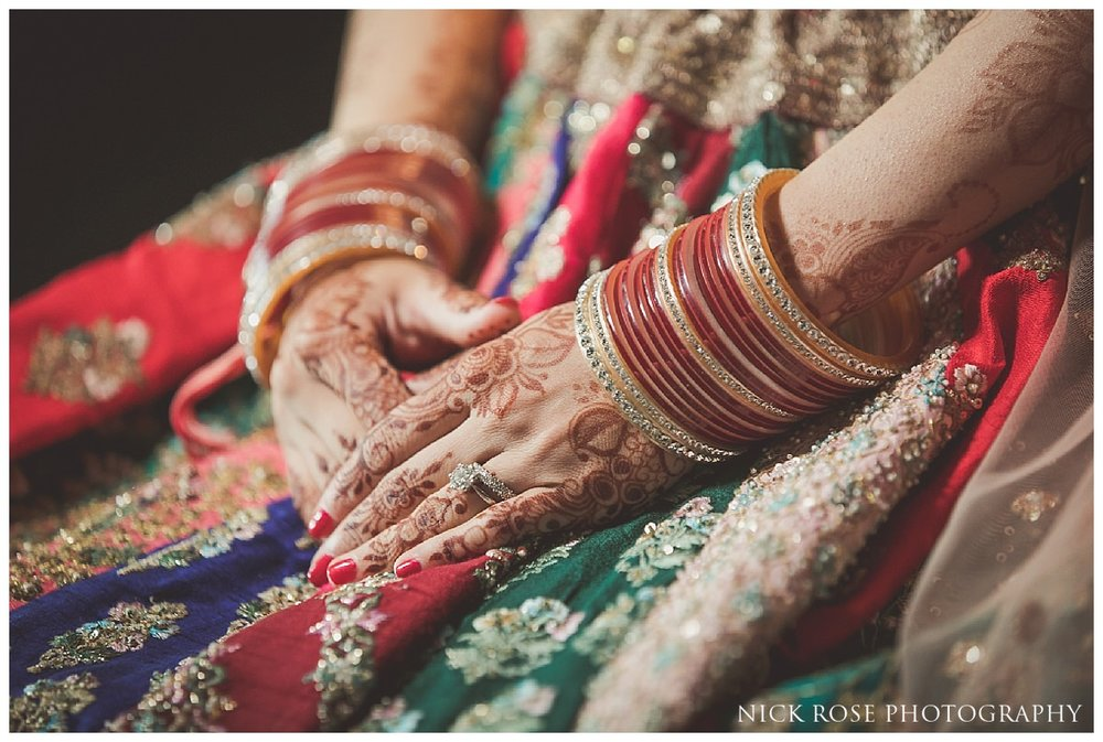 Sri Guru Singh Sabha Gurdwara Sikh Wedding Photography_0007.jpg