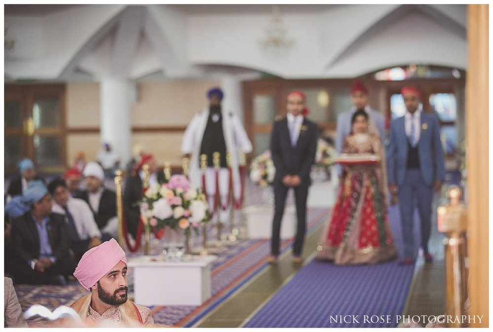 Sri Guru Singh Sabha Gurdwara Sikh Wedding Photography_0031.jpg