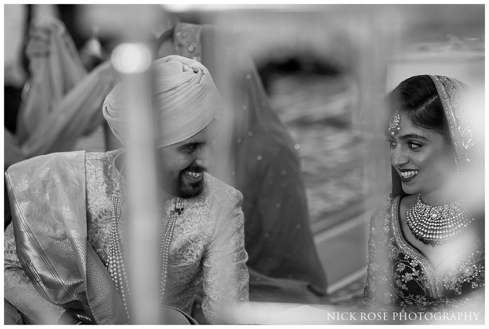 Sri Guru Singh Sabha Gurdwara Sikh Wedding Photography_0040.jpg