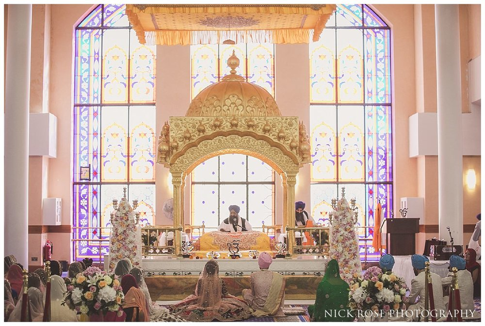 Sri Guru Singh Sabha Gurdwara Sikh Wedding Photography_0043.jpg