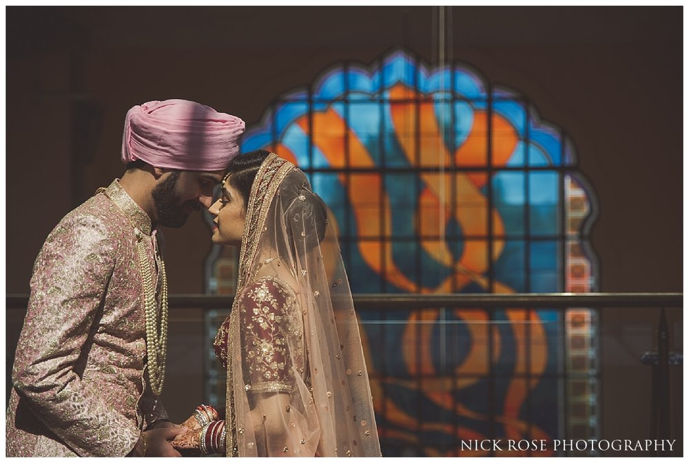 Sri Guru Singh Sabha Gurdwara Sikh Wedding Photography_0049.jpg
