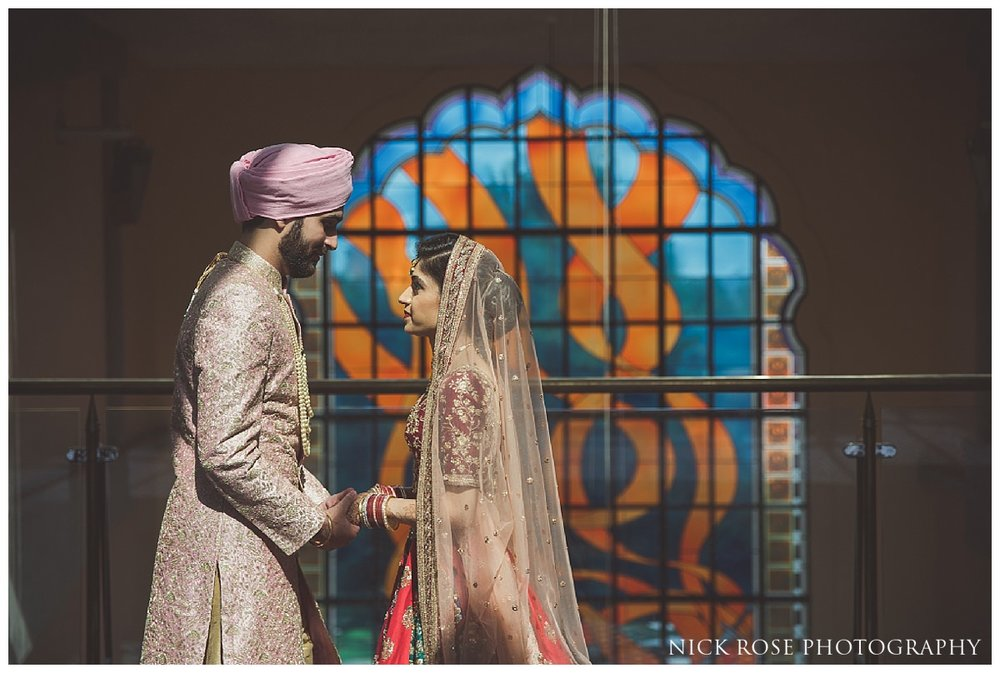 Sri Guru Singh Sabha Gurdwara Sikh Wedding Photography_0051.jpg