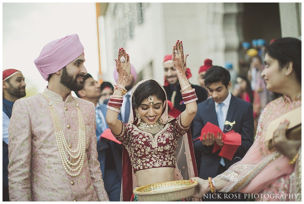 Sri Guru Singh Sabha Gurdwara Sikh Wedding Photography_0056.jpg