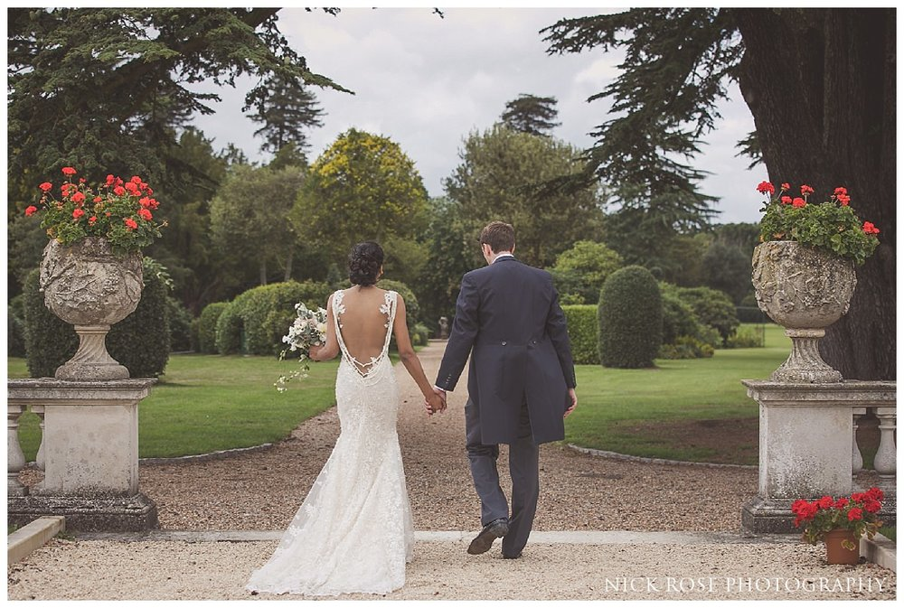 Stoke Park Wedding Photography Buckinghamshire_0054.jpg