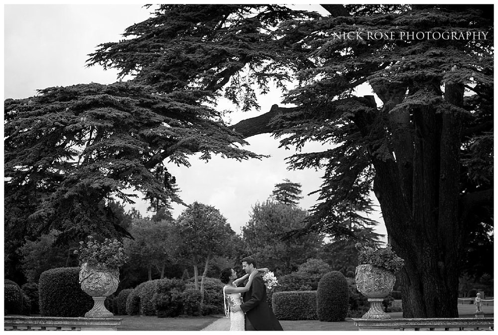 Stoke Park Wedding Photography Buckinghamshire_0055.jpg