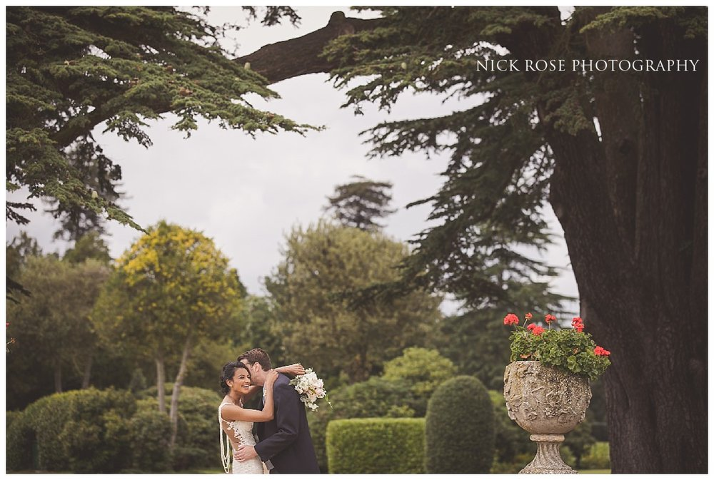 Stoke Park Wedding Photography Buckinghamshire_0056.jpg