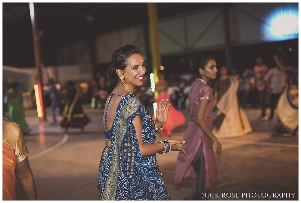 Seychelles destination Indian wedding photography event in Victoria