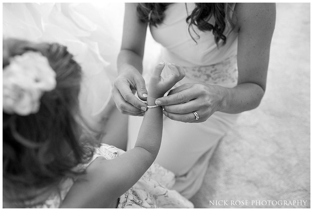 Boreham House Wedding Photography in Chelmsford Essex