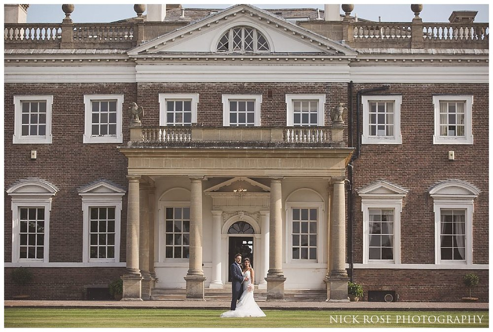 Boreham House Wedding Photography Chelmsford_0023.jpg