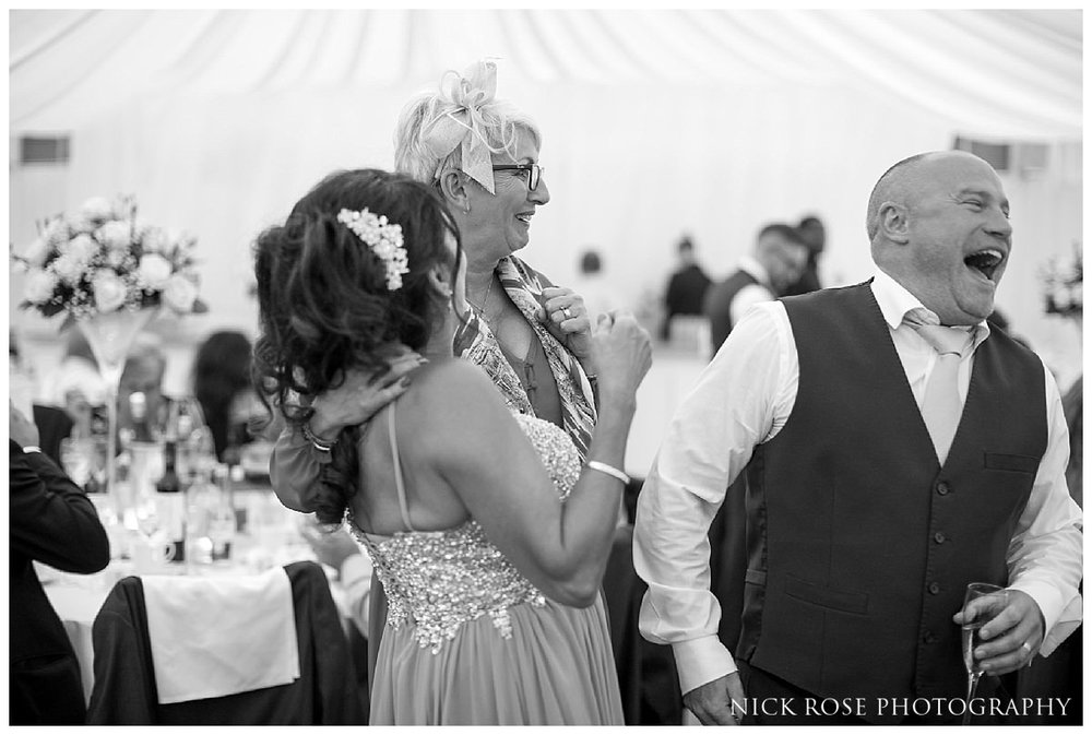 Boreham House Wedding Photography Chelmsford_0035.jpg