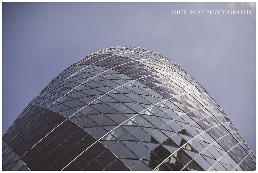 Gherkin Wedding Photography at Searcys London_0009.jpg