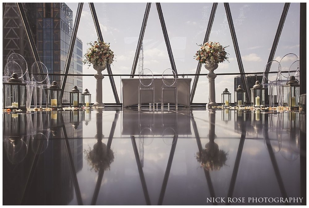 Gherkin Wedding Photography at Searcys London_0012.jpg
