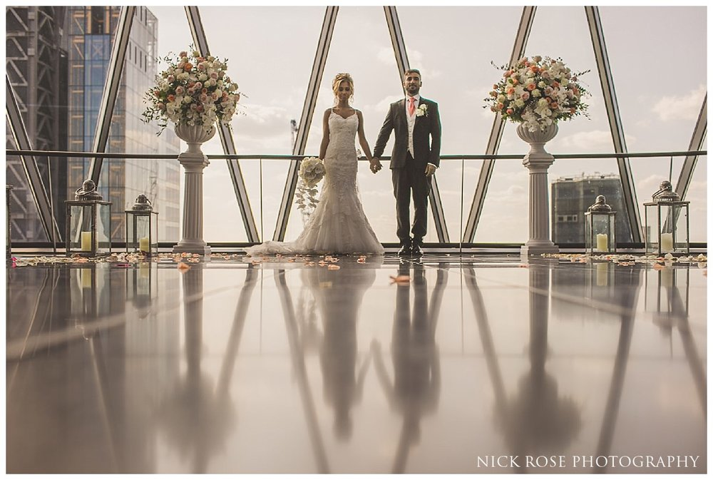 Gherkin Wedding Photography at Searcys London_0024.jpg