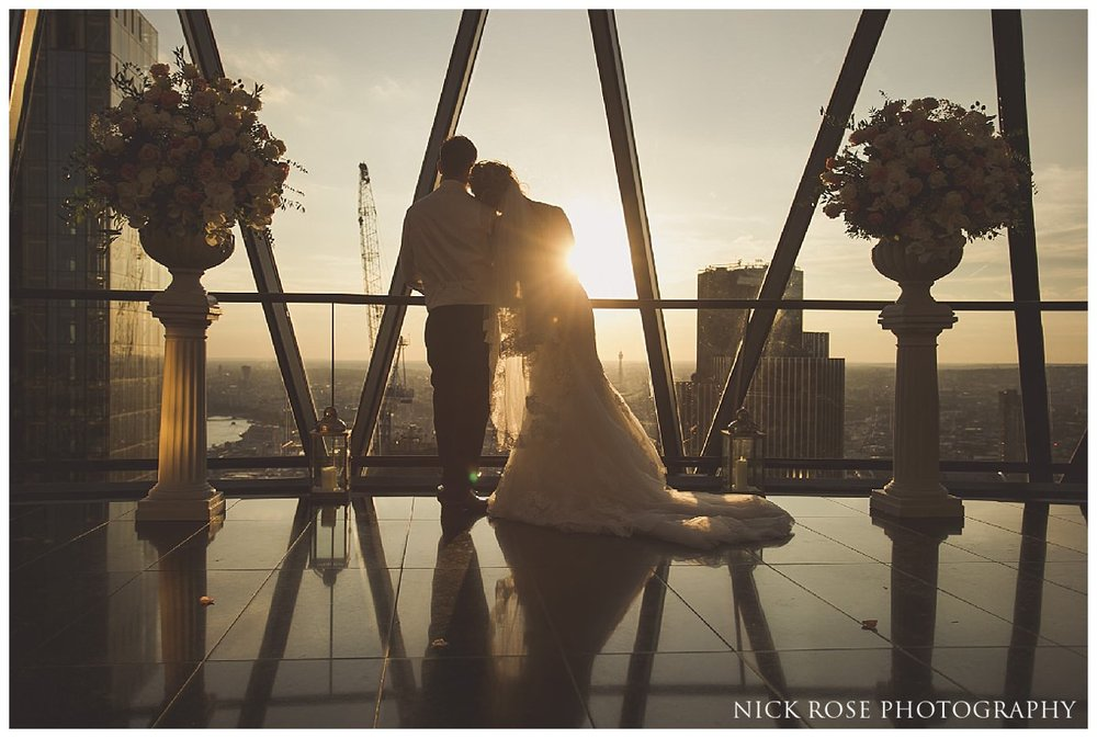 Gherkin Wedding Photography at Searcys London_0039.jpg