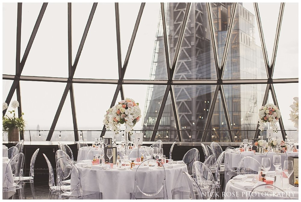 Gherkin Wedding Photography at Searcys London_0042.jpg