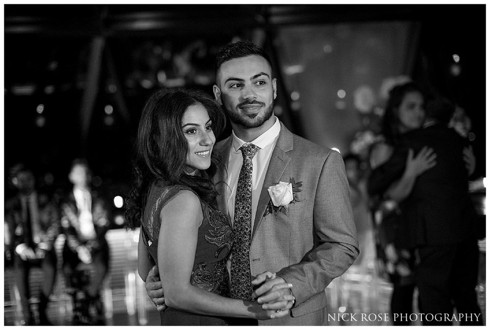 Gherkin Wedding Photography at Searcys London_0052.jpg