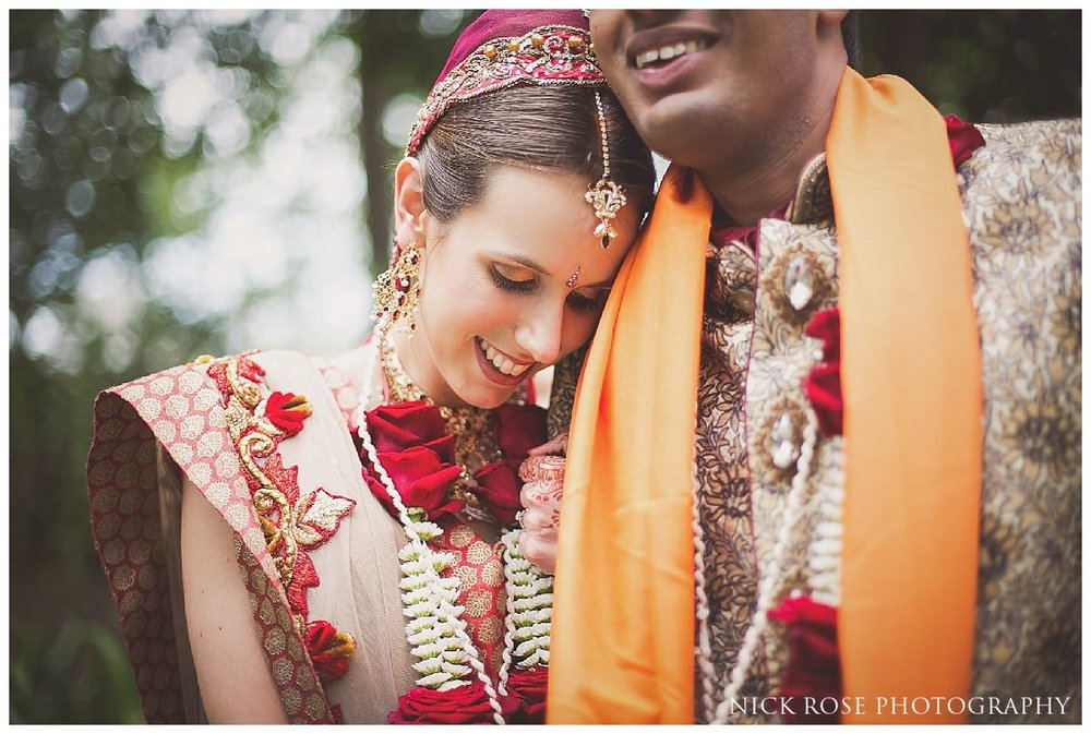 Savoy London Hindu Wedding Photography31.jpg